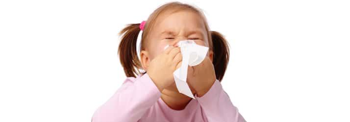 Chiropractic Brookfield WI Allergies