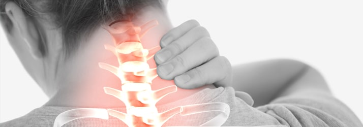 Chiropractic Brookfield WI Neck Pain