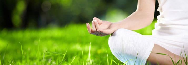 Chiropractic Brookfield WI Yoga