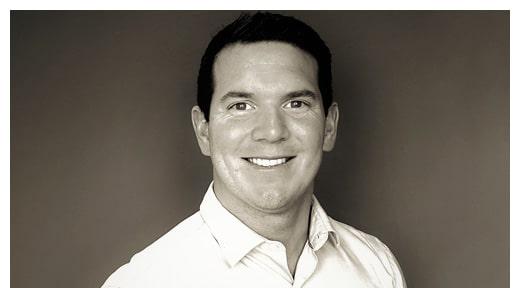 Chiropractor Brookfield WI Nicholas Wilson