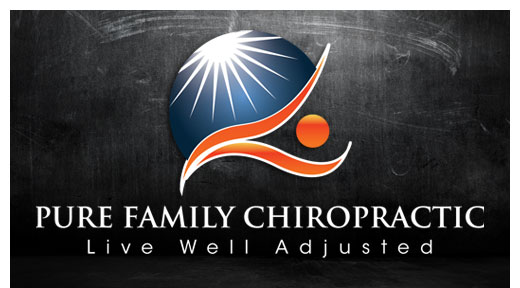 Chiropractic Clinic Pure Family Chiropractic