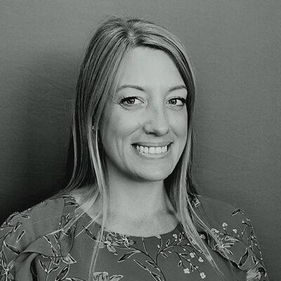 Chiropractic Brookfield WI Megan Marten